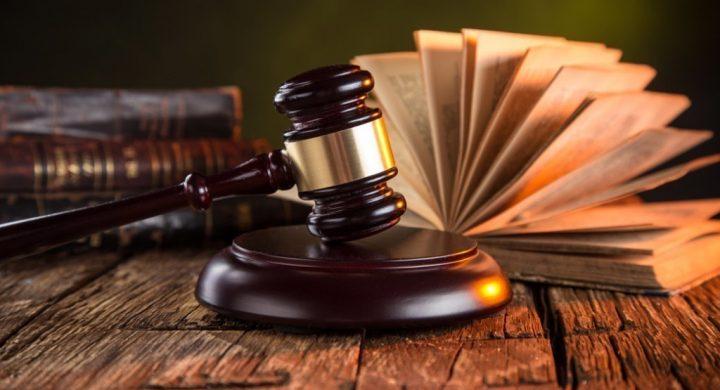 Odgovornost za štetu | Advokat Novi Sad