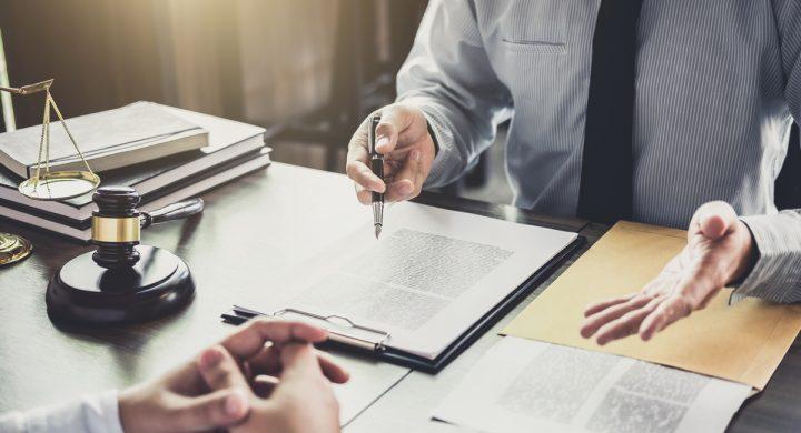 Adutorska prava i autorsko delo | Advokat Novi Sad