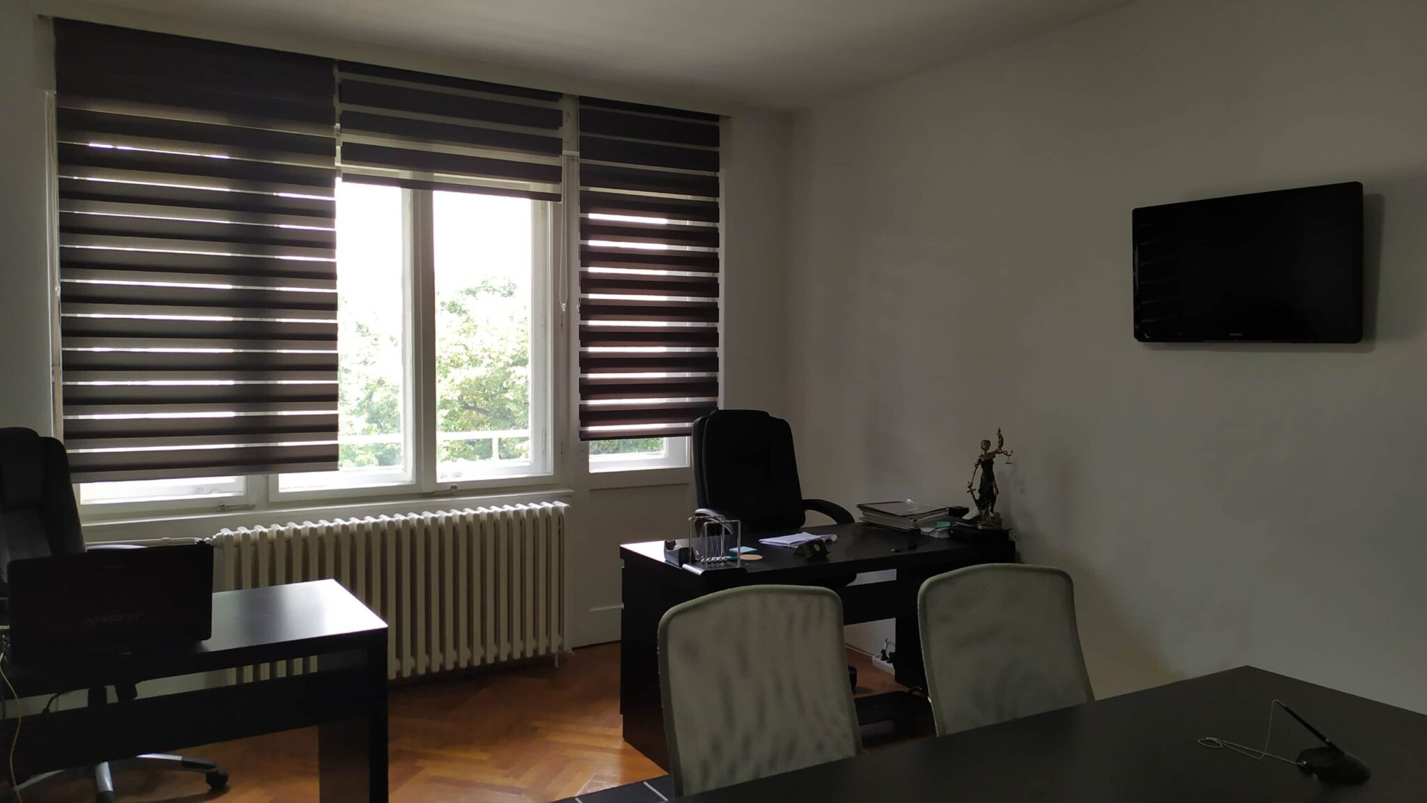 Kancelarija Advokat Novi Sad