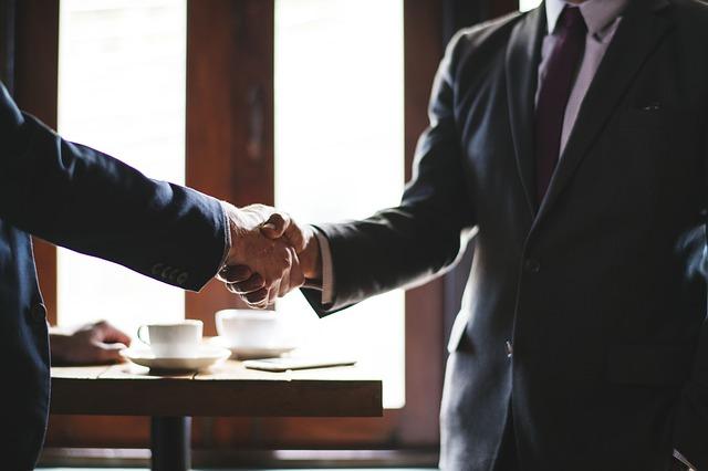 Odnos prema klijentima | Advokat Novi Sad