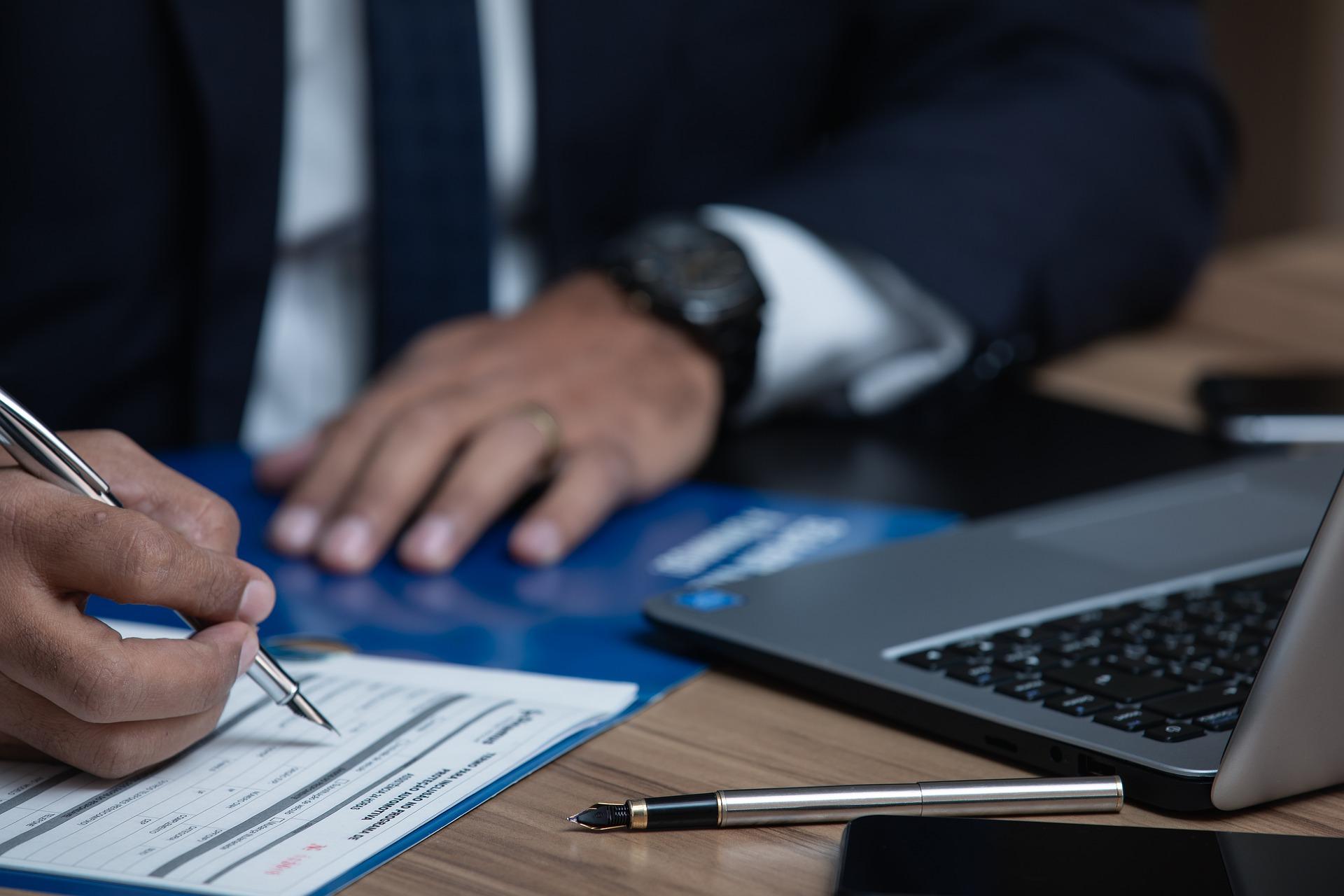 Odnos prema klijentu | Advokat Novi Sad