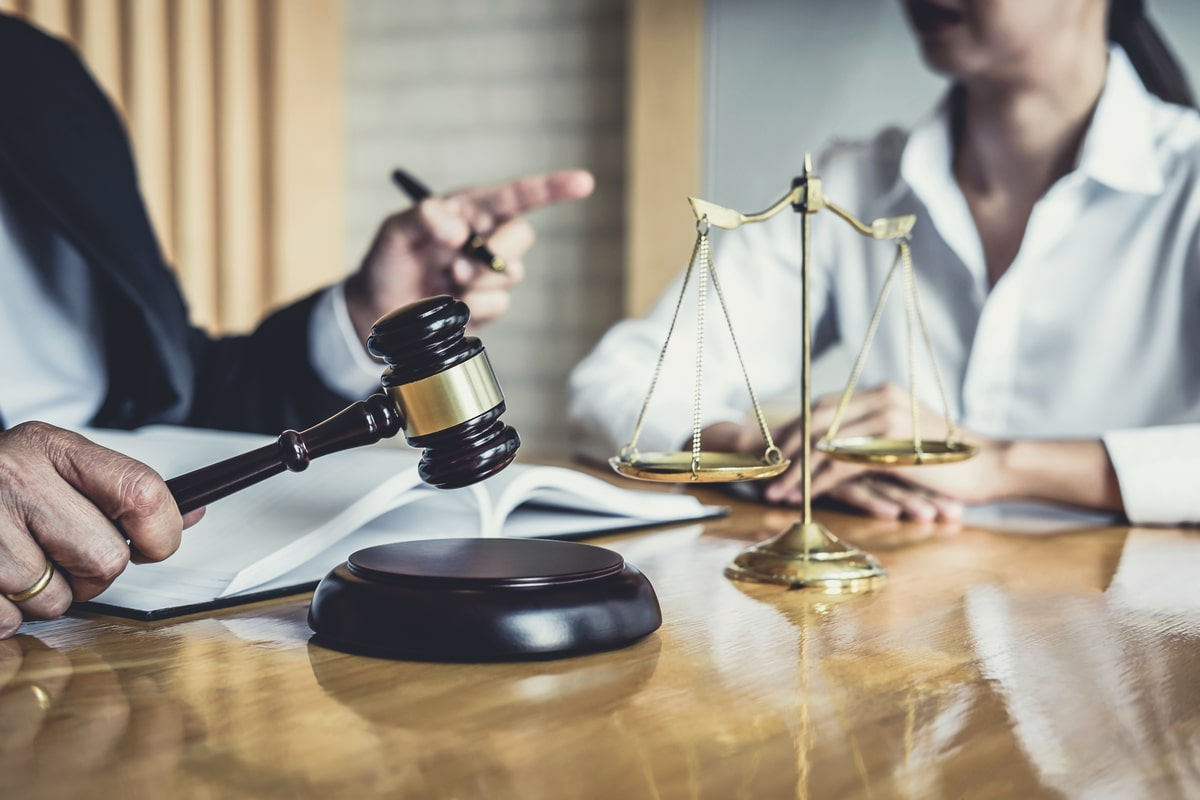 Nasledno pravo | Advokat Novi Sad