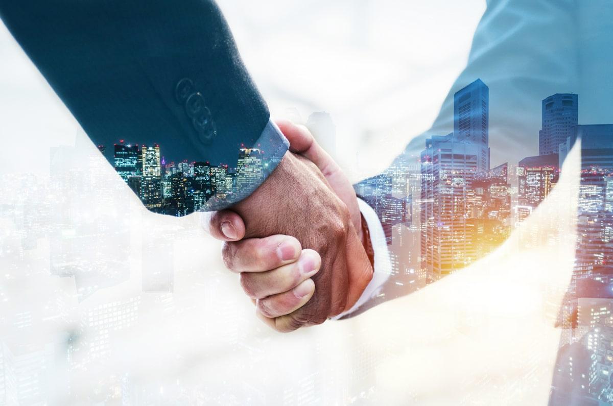 Zastupanje firmi | Advokat Novi Sad
