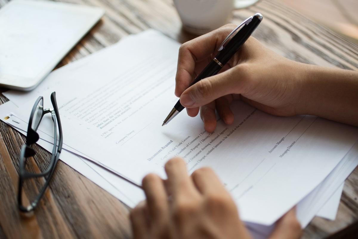 Predbračni ugovor | Advokat Novi Sad