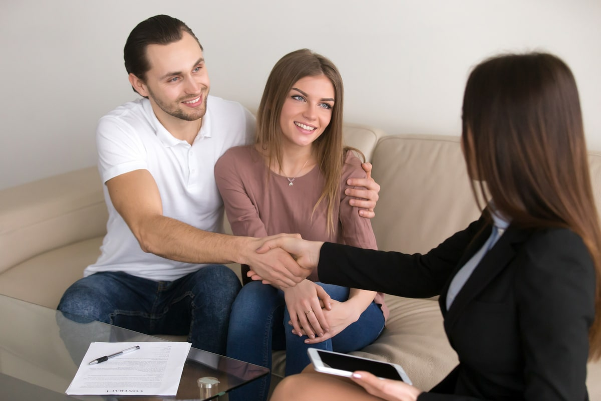 Sporazumna deoba imovine | Milan Ivetć Advokat