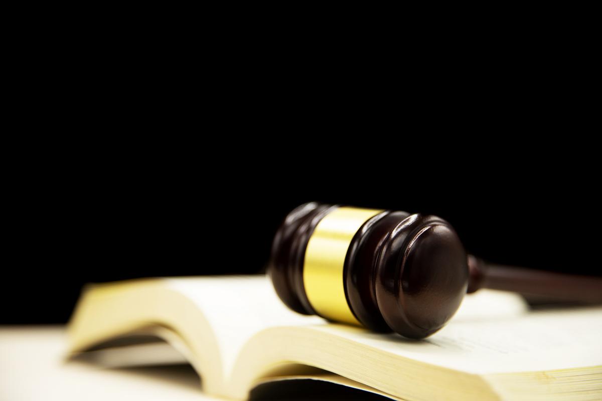 Tok upravnog spora | Advokat Novi Sad