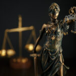 Upravni spsor i upravni postupak | Advokat Novi Sad
