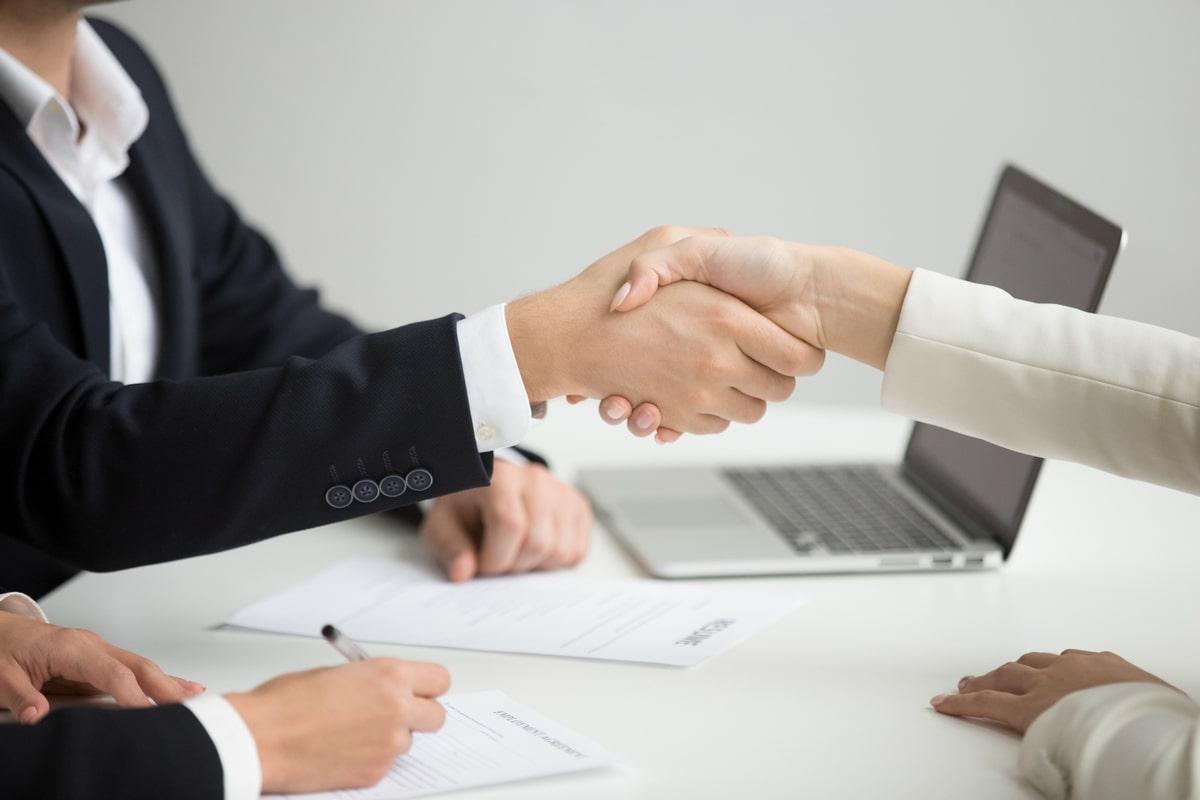 Oportunitet (Odlaganje krivičnog gonjenja) | Advokat Novi Sad
