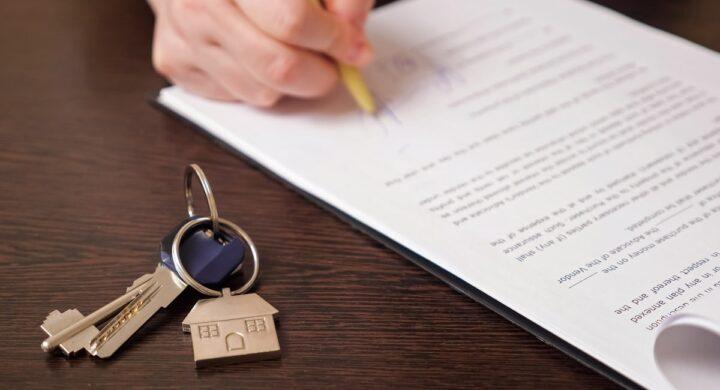 Ugovor o zakupu | Advokat Novi Sad