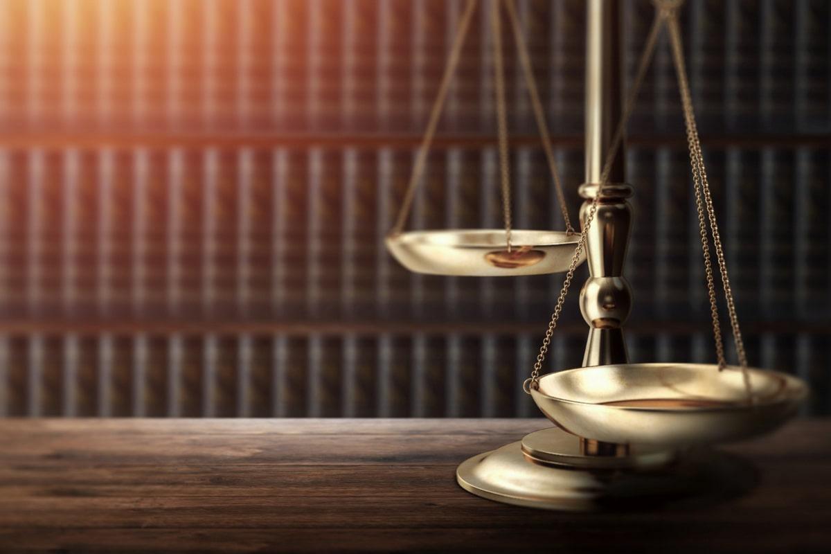 Pokretanje postupka za mobing na poslu pred sudom | Advokat Novi Sad
